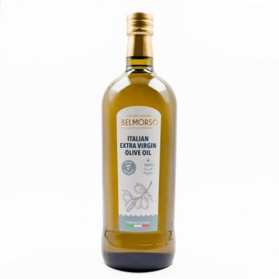 "Extra Virgin Olive Oil ""Il Vero"" 1 lt"