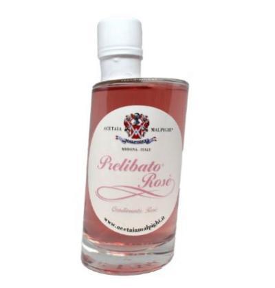 Prelibato - Rosé Balsamic Condiment