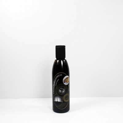 Glaze of Balsamic Vinegar